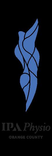 IPAPhysio_Logo_OC